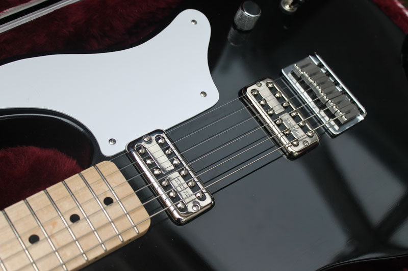 La ita Build | manchesterguitartech.co.uk Fender La Ita Wiring Diagram on