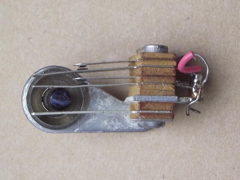art 320 humbucker wiring diagram humbucker pickups