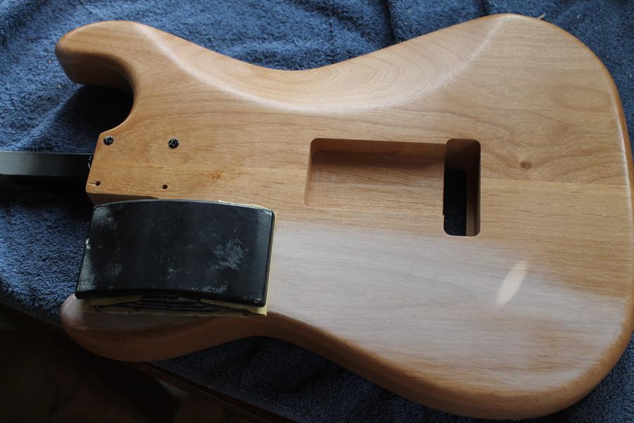 Block-sanding-the-sealer